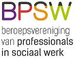 Logo-BPSW-RGB